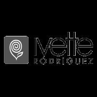 Ivette Rodriguez