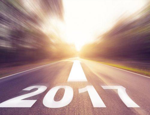 Las 10 predicciones de la Industria de Transmisión de Eventos por Streaming para 2017