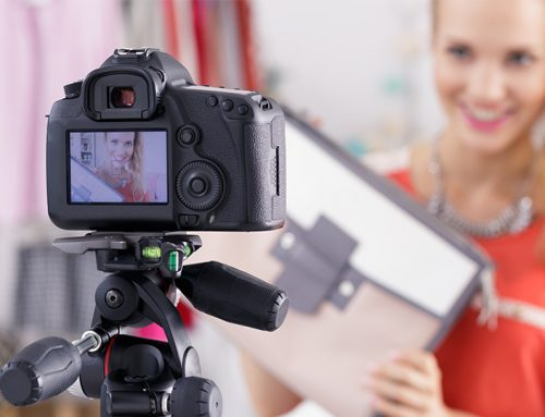 5 mitos sobre video marketing que debes dejar de creer