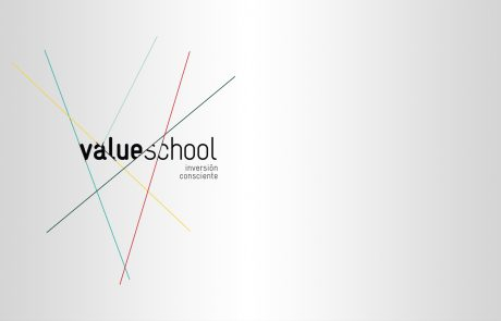 Value School