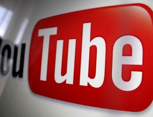 Cómo optimizar tus vídeos en YouTube para tener más visualizaciones y suscripciones