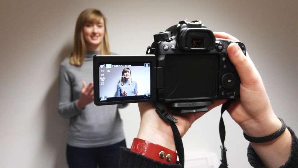 Los vídeos son parte fundamental de los lanzamientos de productos y las conversiones basadas en marketing automation