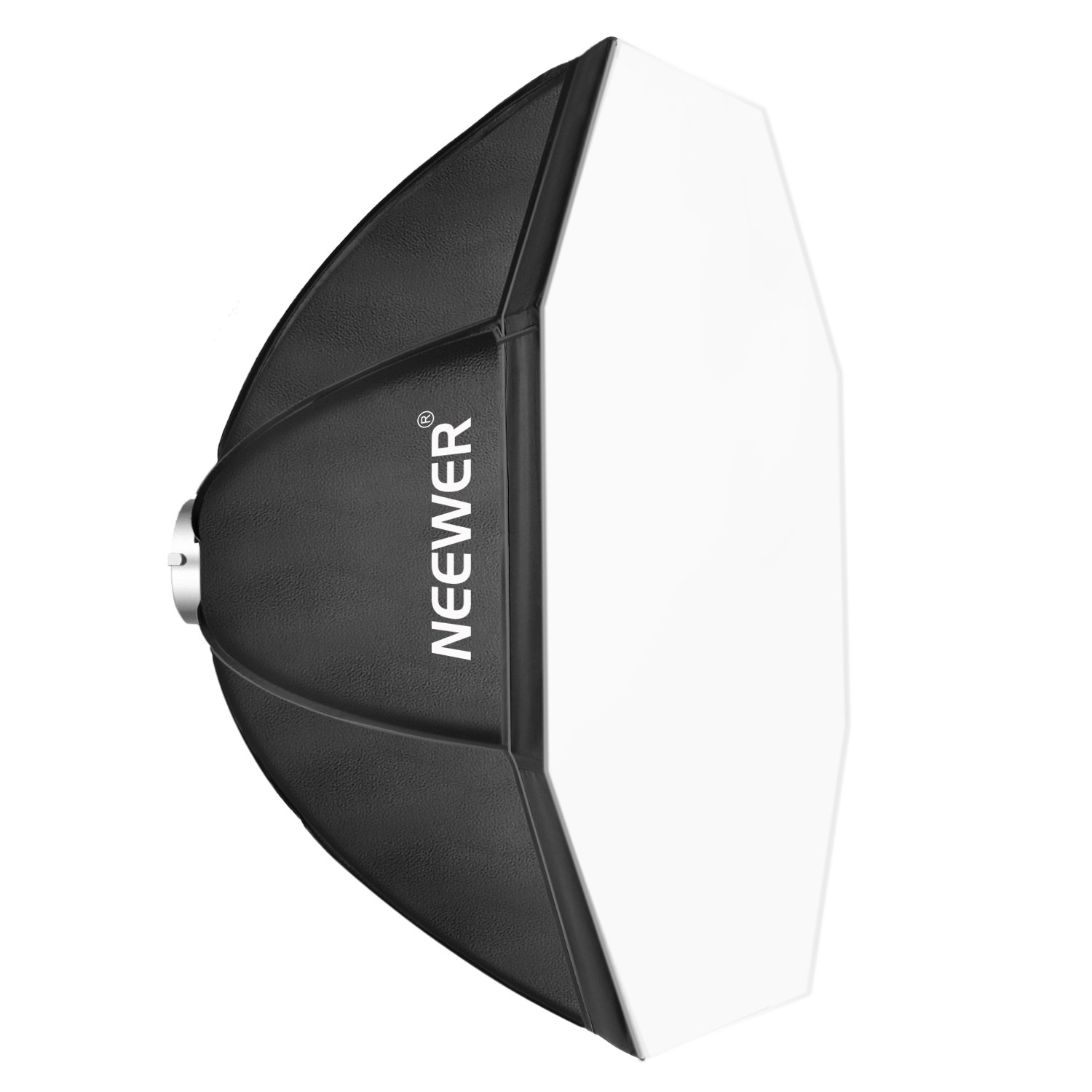 Neewer Speedlite Octagonal Softbox con difusor