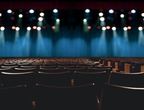 Cómo organizar eventos y congresos por streaming en época de confinamiento