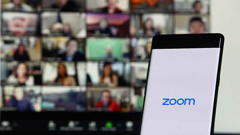 integramos los audiovisuales con zoom - 800