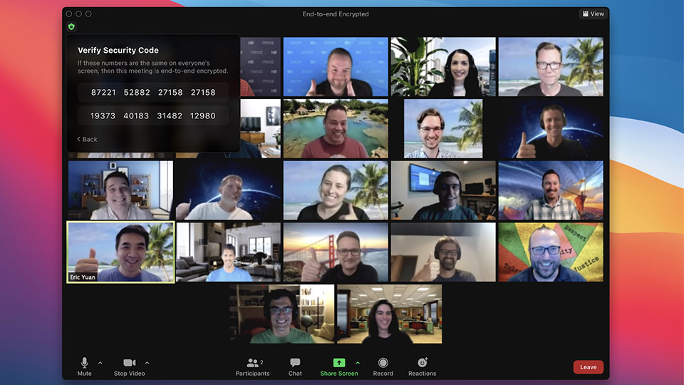 Seminarios Online con vídeo y presentaciones con la mejor calidad