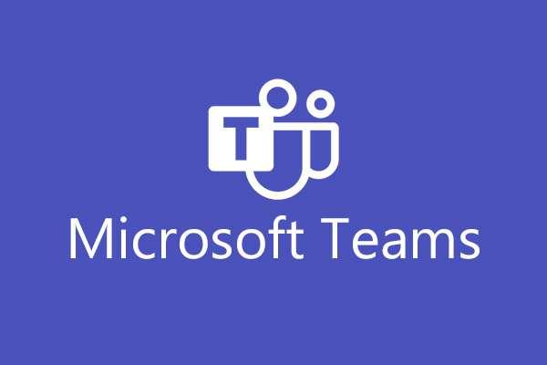 microsoft teams para empresas